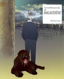 Les nombreuses vies de Malaussène - NicolasLozzi