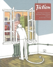Fiction, n° 9 -