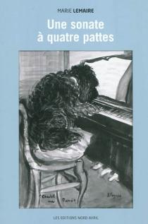 Une sonate à quatre pattes - MarieLemaire