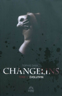 Changelins - SophieDabat