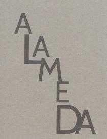 Alameda| Allée - AstridCabral