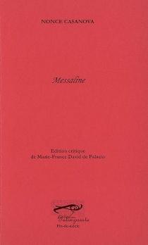 Messaline - NonceCasanova