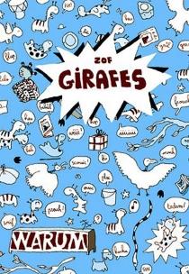 Girafes - Zof