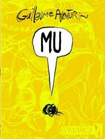 Mu - GuillaumeAventurin