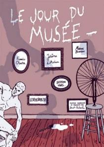Le jour du musée -