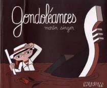 Gondoléances - MartinSinger