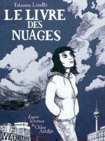 Le livre des nuages - FabienneLoodts
