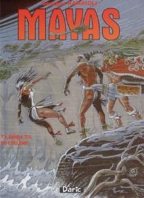 Mayas - GeorgesRamaïoli