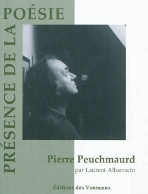 Pierre Peuchmaurd -
