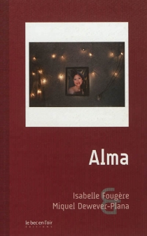 Alma - MiquelDewever-Plana