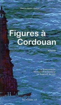 Figures à Cordouan - Pierre-HenriSimon