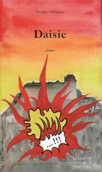 Daisie - MichelMétreau