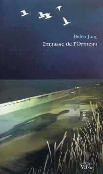 Impasse de l'Ormeau - DidierJung
