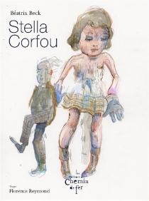 Stella Corfou - BéatrixBeck