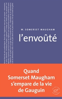 L'envoûté - William Somerset Maugham