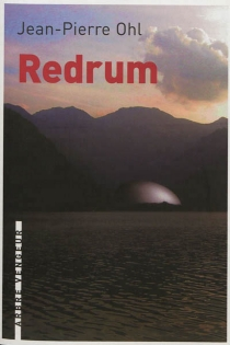 Redrum - Jean-PierreOhl