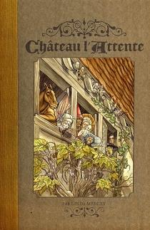 Château l'Attente - LindaMedley