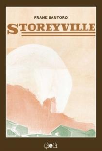 Storeyville - FrankSantoro