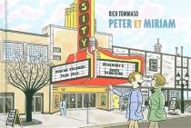 Peter et Miriam : première partie - RichTommaso