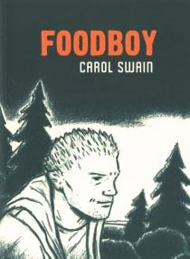 Foodboy - CarolSwain