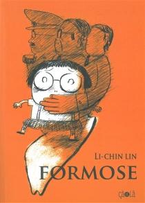 Formose - Li-ChinLin