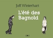 L'été des Bagnold - JoffWinterhart
