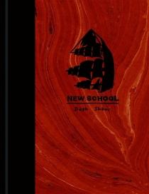 New school - DashShaw