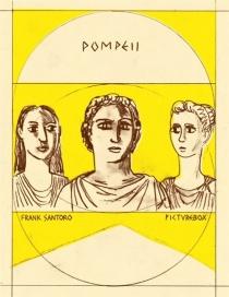 Pompei - FrankSantoro