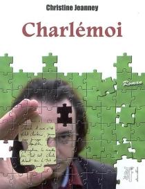 Charlémoi - ChristineJeanney