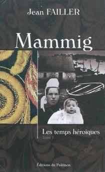 Mammig - JeanFailler