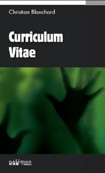 Curriculum vitae - ChristianBlanchard