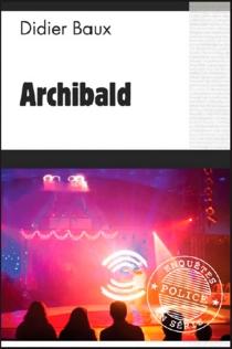 Archibald - DidierBaux