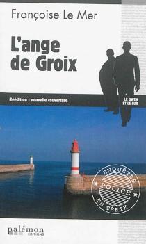 Le Gwen et Le Fur - FrançoiseLe Mer