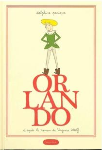 Orlando - DelphinePanique