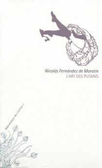 L'art des putains - NicolásFernández de Moratín