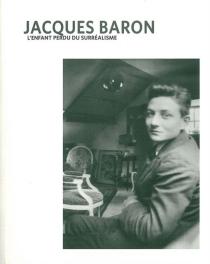 Nouvelle revue nantaise (La), n° 5 - JacquesBaron