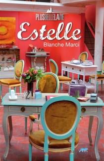 Estelle - BlancheMarci