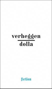 Verheggen-Dolla - Jean-PierreVerheggen