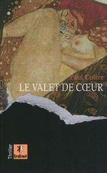 Le valet de coeur - PaulColize