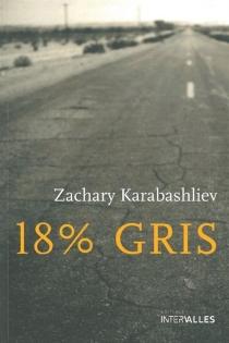 18 % gris - ZacharyKarabashliev