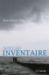 Sotchi inventaire - Jean-ClaudeTaki