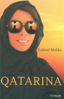 Qatarina - GabrielMalika