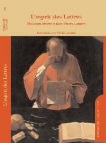 Cahiers du GADGES, n° 8 -