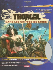Thorgal -
