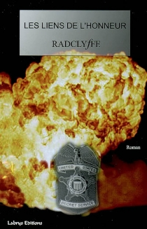 Les liens de l'honneur - Radclyffe
