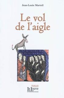 La relique - Jean-LouisMarteil