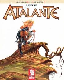 Atalante - Crisse