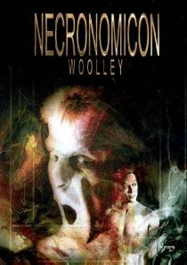 Necronomicon - Woolley