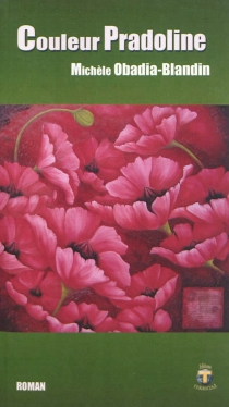 Couleur Pradoline - MichèleObadia-Blandin