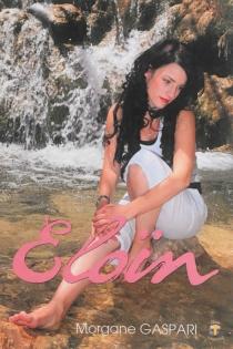 Eloïn - MorganeGaspari
